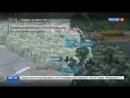 СМИ Китай разместил на границе с Россией межконтинентальные ракеты