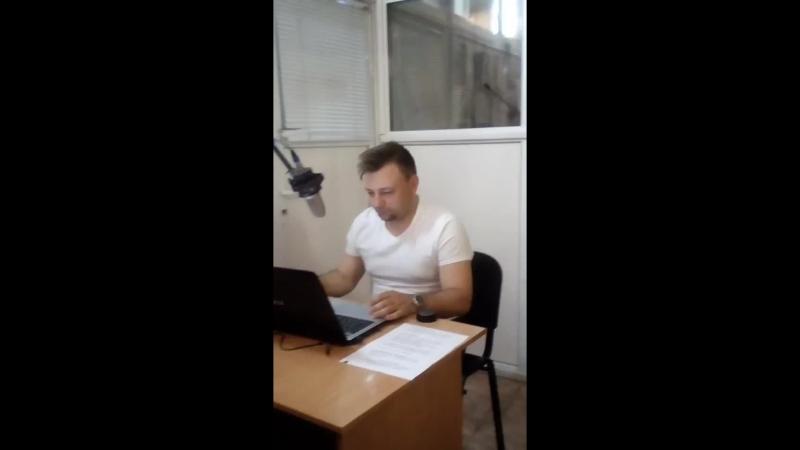 15 мая Шоу Балаболов смотреть онлайн без регистрации