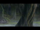 Трейлер к фильму «Звонок» выглядит превосходно