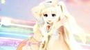 【MMD】SeeUでハートアラモード