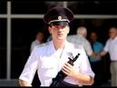 На службу в полицию г.Тольятти