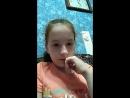 Ульяна Матвеева - Live