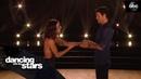 Joe Jenna's Contemporary – Dancing with the Stars