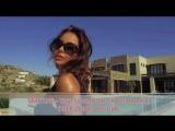 SMR LVE - Your Love (Bruno Motta Remix) (httpsvk.comvidchelny)