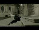 Romeo Santos - La Diabla/Mi Santa ft. Tomatito 2011