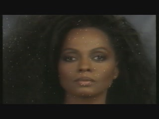 Diana Ross - Force Behind The Power (1991) [HD_1080p]