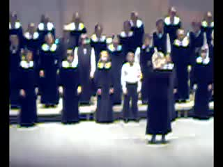 Верди. Хор из оперы Набукко. Coro di schiavi eboei
