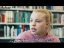 Skam Germany DRUCK 1 cезон 8 серия. Часть 2 Мой мир мусульманских Гангстеров. Рус. субтитры