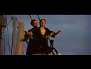 [v- MV) Celine Dion - My Heart Will Go On - ( OST. Titanic 2012 ).mp4