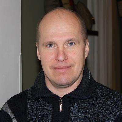 Леонид Шуклин