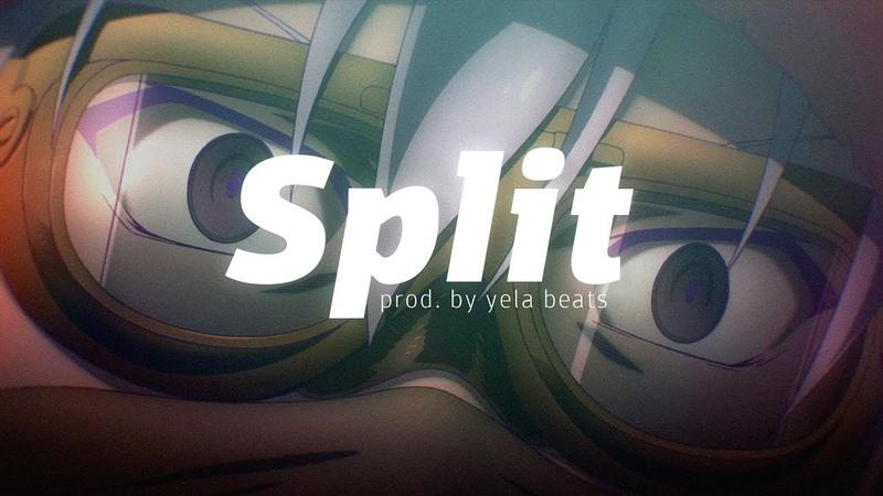 *FREE* Pierre Bourne x Playboi Carti Type Beat Split (prod. yela beats) | 2018 Instrumental