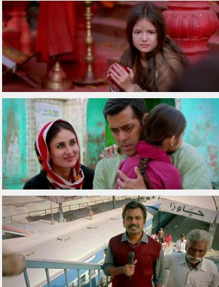 Bajrangi Bhaijaan Torrent Movies