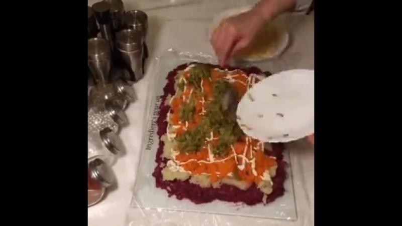 Salat-nezhenka.mp4