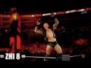 |VWF™| Randy Orton Titantron