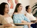 Охрана репродуктивного здоровья и планирование семьи rus