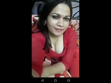 Imo_video_call_see_live_record_on_my_mobile_122___latest_video.mp4