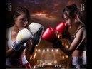 【Raw】《Quật cường điềm tâm | Wild Girls》 Mạc Hàn, Lưu Cảnh Nhiên, Hác Uyển Tình