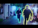 Galantis Spaceship feat Uffie Official Music Video