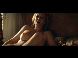 Danielle savre nude - the adulterers (us 2015) 720p - hc - web