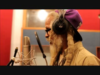"Rafael cardoso ft. cedric ""congo"" myton & skuma reggae - system is the vampire"