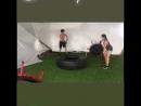 Gym 1