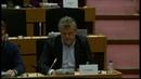 Philippe Loiseau sur l'amélioration du processus d'autorisation des pesticides