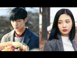 [rus sub] Dokyum (SEVENTEEN) - I Should've First (The Great Seducer OST Part.3 )