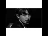 bts~ vine Tae_V Jungkook vkook