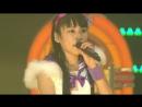 Momoiro Clover Z Stardust Serenade Momoiro Christmas 2011
