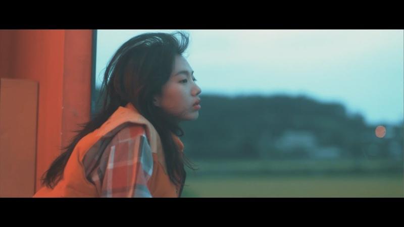 행주(Hangzoo) - 'Drive Thru (Feat. 개코)' M/V