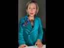 Julia_gorni~1537714778~17981145520012464~1.mp4