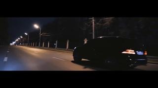 Jarico, Selena Gomez - B2U [REMIX] СВОЕFM   DEEP RADIO