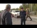 КПРФ ХМАО против Лукойла(1)