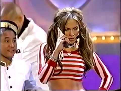 28th Annual American Music Awards 2001