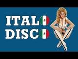 Best Disco Dance hits of 80s - Golden Oldies Disco Dance Music - Italo Disco Summer 80's hits