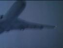 Фильм Вальс золотых тельцов (СССР-Россия / 1992 г.)