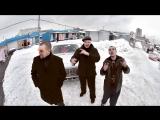 Крёстная Семья feat. Ногано - Жульбаны
