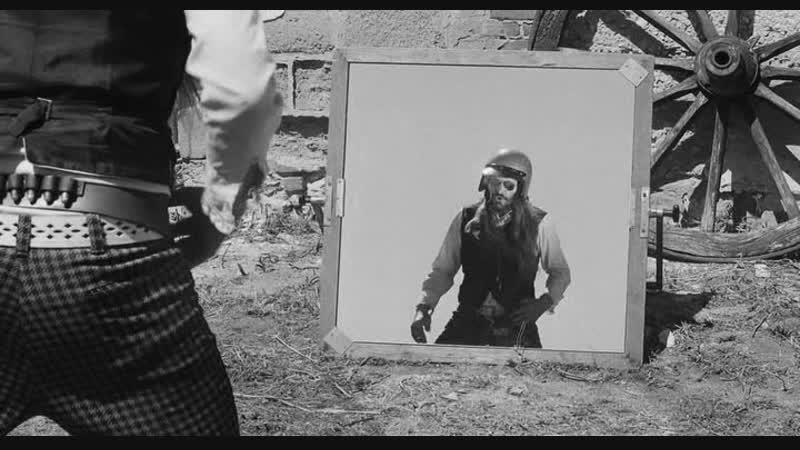 Легенда о Каспаре Хаузере / La leggenda di Kaspar Hauser (2012)