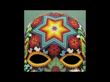 Dead Can Dance - Act I Dance of the Bacchantes
