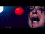 Black Sabbath -Paranoid Live in Birmingham - 2012