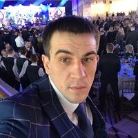 Михаил Сапунов