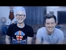 Connor franta vine [edit by andromeda reymond]