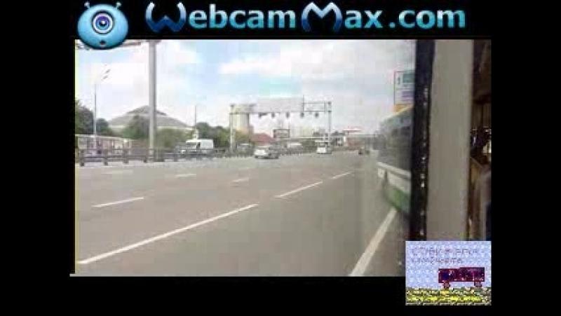 Студия Егор Семёнов-ТВ 31-мар-2018 - 18ч 56м 45с