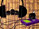 The Sensibles  2 серия mp3 player