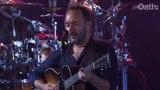 Dave Matthews Band - Superstition with Stevie Wonder - Concert for Charlottesville 92417