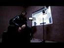 Vidmo org Kaz Rap 6454 2