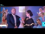 Предпремьерный показ романтической комедии Леонида Марголина Женщины против мужчин Крымские каникулы в Mriya Resort &amp Spa