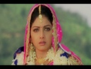 Jaanam Meri Jaanam Khoyee Khoyee Aankhon Mein Mr Bechara Kumar Sanu Sridevi Anil Kapoor