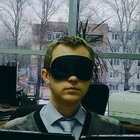 Денис Костин
