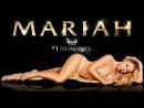 Mariah Carey Daniel Moore Trey Lorenz One sweet day live 2016